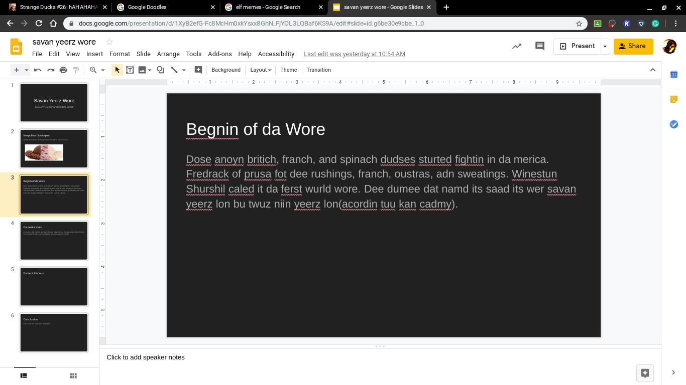 Screenshot 2019-12-05 at 15.29.54