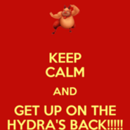 Keep-calm-and-get-up-on-the-hydra-s-back-4