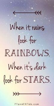 Ffe5c27a5af748e6b85729aca0a052f0--dark-look-star-quotes