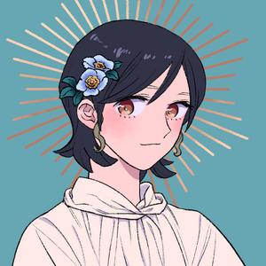 Vika~alicepicrew