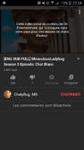 Screenshot 2019-11-09-22-34-05