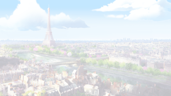 MiraculousBackground