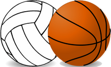 Basketball-and-Volleyball-1