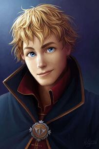Final-Keefe-Portrait