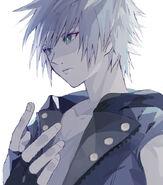 Riku.(Kingdom.Hearts).full.2337800