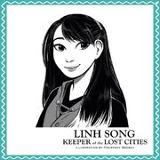 Linh Song