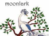 Moonlark