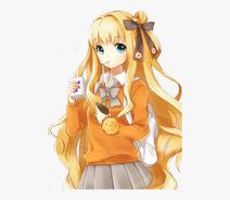 Anime-Girl-39