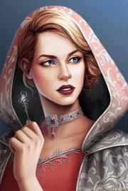 LadyGiselaLH