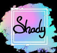 ShadySigLeft