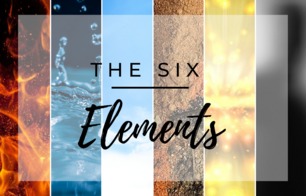 6elements