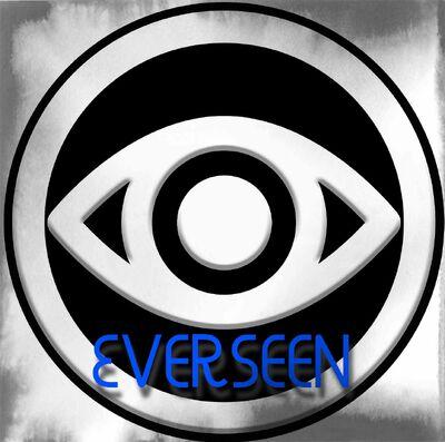 NEVERSEEN-Symboln
