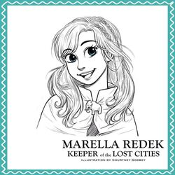 Marella
