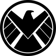 DD5498C4-EC9A-4733-BF47-36CC84C47823