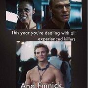 All-Experienced-Killers-And-Finnick