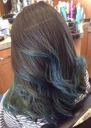 20-brown-hair-with-pastel-blue-balayage
