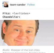 Chandelitz-Meme-2