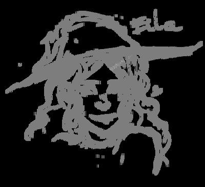 Eila - background
