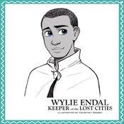 Wylie Endal