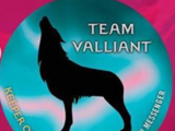 Team Valiant