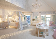 Canopy-beds-For-the-Modern-Bedroom-Freshome-71 (1)