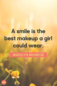 Ghk-famous-happiness-quotes-marilyn-monroe-1531940328
