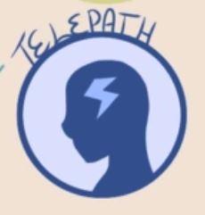 Telepath | Lost Cities Keeper Wiki | FANDOM powered by Wikia