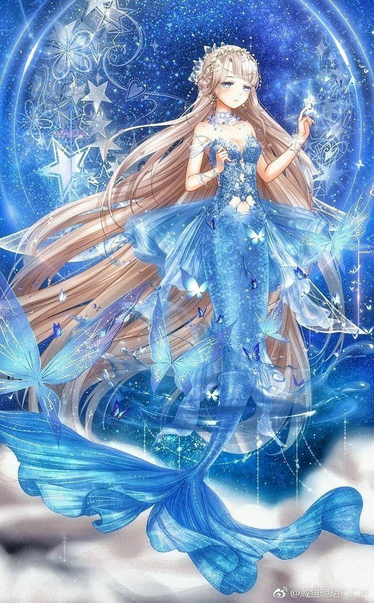 Anime-Mermaid-1