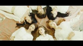 "ARIAZ(아리아즈) ""까만 밤의 아리아(Moonlight Aria)"" M V"