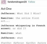 Hamilton9
