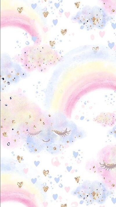 RainbowCookieMommy bg