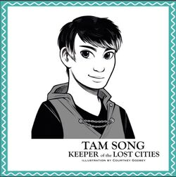 Tam Song