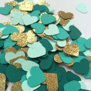 Sophitz confetti