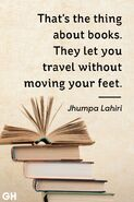 Jhumpa-lahiri-book-quote-1531936024