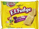 E.L. Fudges