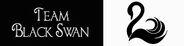 Team Black Swan banner