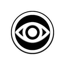 NEVERSEEN-Symbol