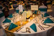 Sophitz table