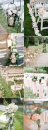 Elegant-blush-pink-wedding-aisle-decoration-ideas