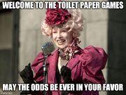 Coronavirus-&-Hunger-Games-meme