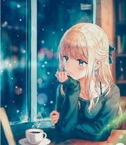 Anime Girl 14