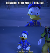 Donald-i-need-a265c8ab6d