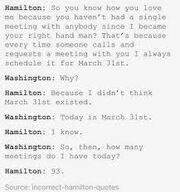 Hamilton25