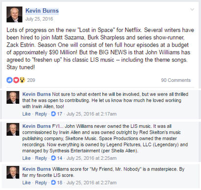 2016-07-25 - Kevin Burns - LIS-M - Music