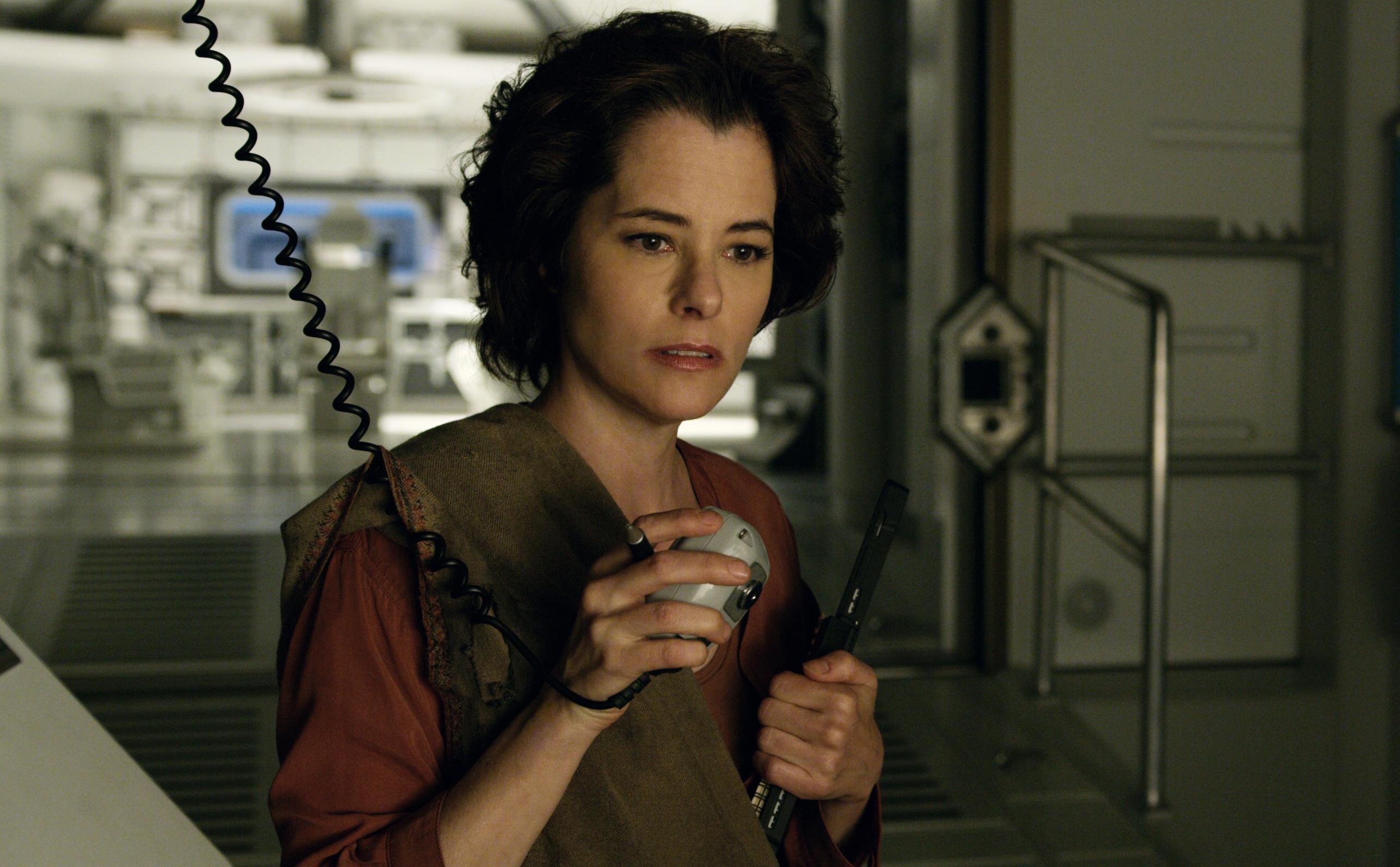 Dr Smith Lost In Space Wiki Fandom