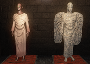 Virgil-and-statue