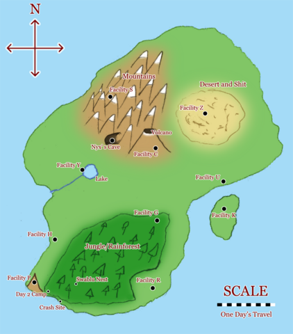File:Lost Isle.png