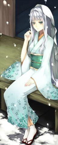 File:Rin.jpg