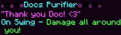 Docs Purifier-0