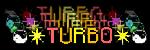 Turboranks